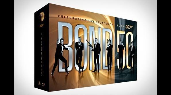 film-dvd-bond.jpg