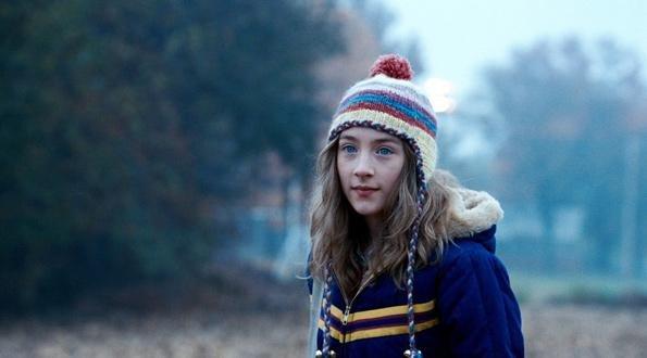 film-lovelybones-18_.jpg
