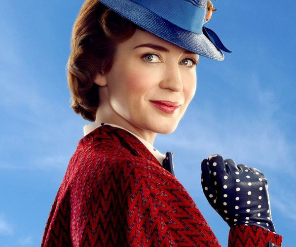 film-mary_poppins.jpg