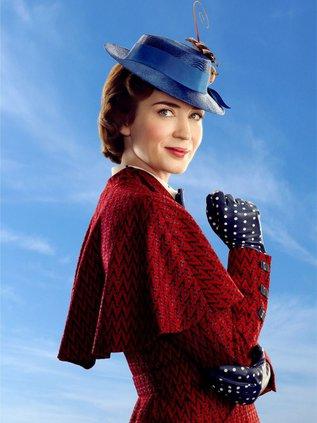 film-mary_poppins.jpg