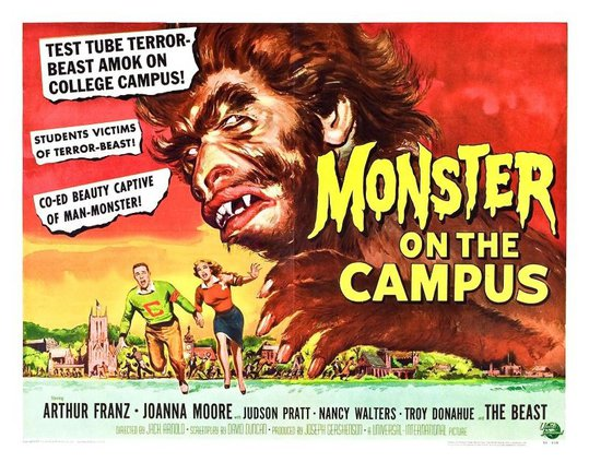 film-monster_on_campus_poster_02.jpg