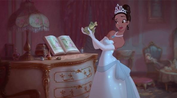 film-princessandfrog09-13.jpg