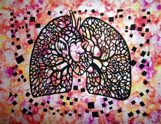 five_q-heart2.jpg