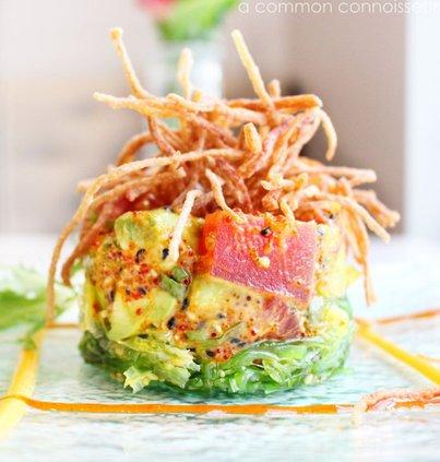 food--ele-fine-fusion3.jpg
