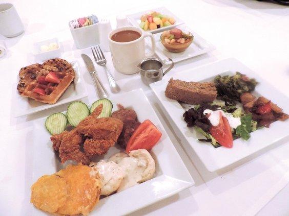 food-024.jpg