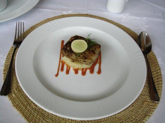 food-blackened_fish.jpg