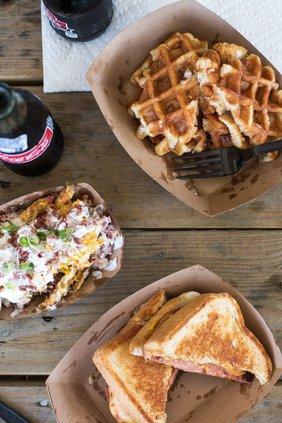food-corner_grill_by_linda_moody-img_6630.jpg