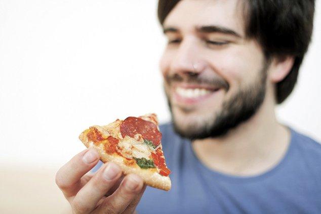 food-pizzadude.jpg