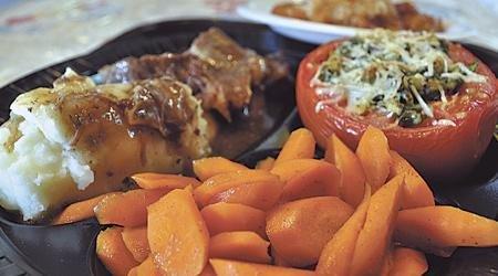 food-polks-05.jpg