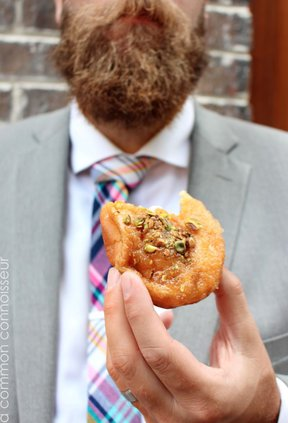 food-rise-a_new_school_pineapple-basil_donut_with_pistachios.jpg