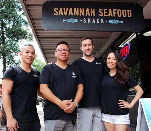 food-sav_seafood_shack-img_0819.jpg