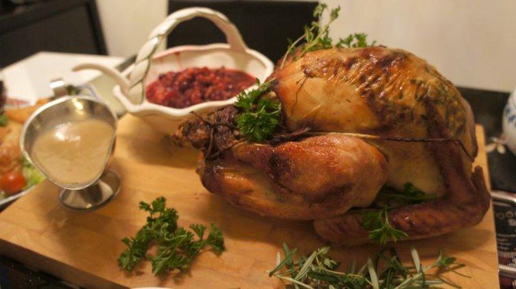 food-thanksgiving_turkey.jpg