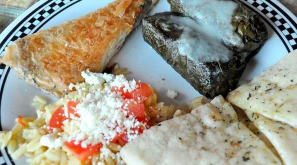 foodie-07.jpg