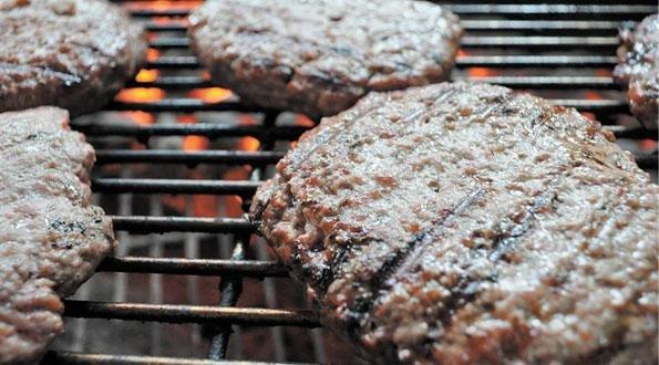 foodie-burgers.jpg