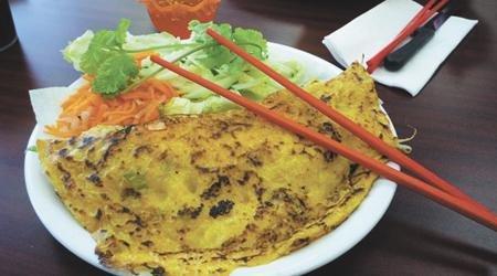 foodie-food32.jpg