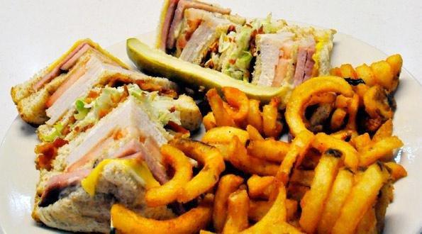 foodie-henrys-11.jpg