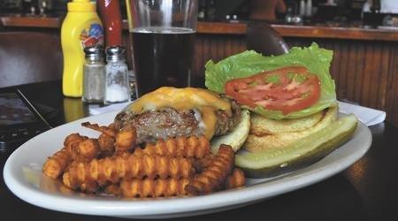 foodie-mcdonoughs-06.jpg
