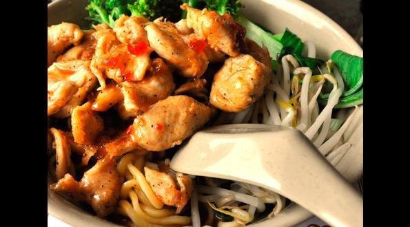 foodie-noodlebowl-49.jpg