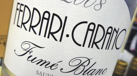 foodie45-ferrari-wine.jpg