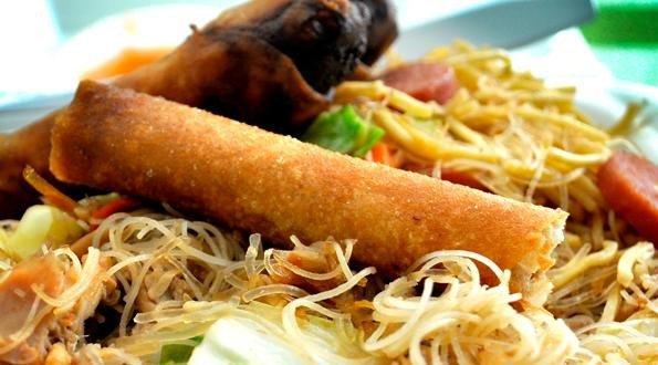 foodie_.jpg