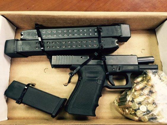 glock_4-13-15.jpg