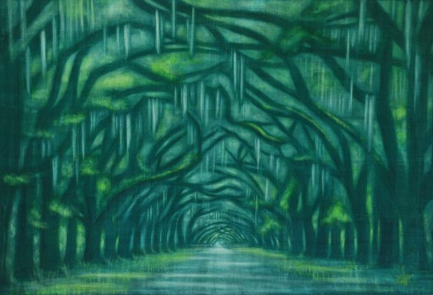 heather_young-final_canopy_wormsloe.jpg