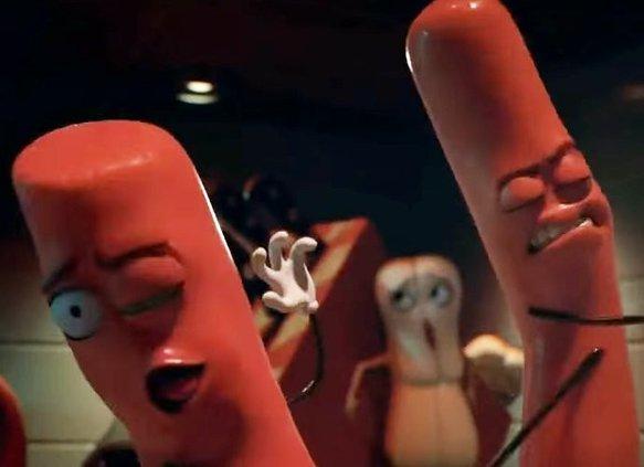 hilarious-sausage-party.jpg