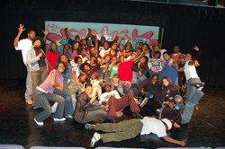 hip-hop-history-play-cast-_.jpg