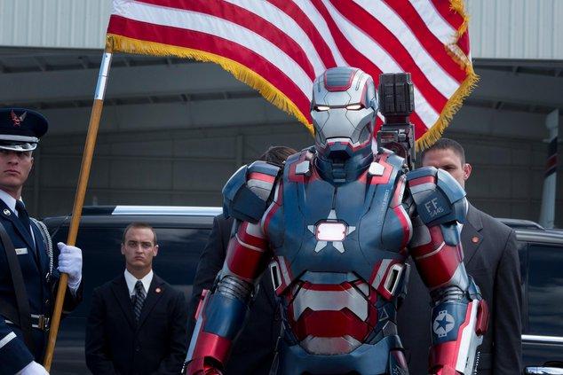 iron-man-3-trailer-11-questions-raised-118967.jpg