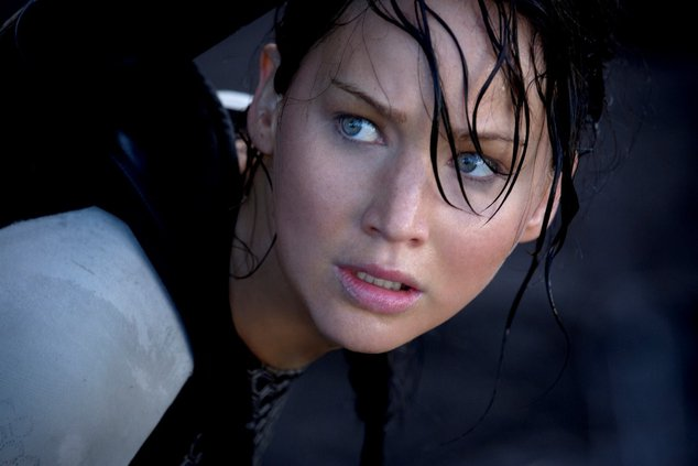 jennifer-lawrence-in-the-hunger-games-catching-fire.jpg