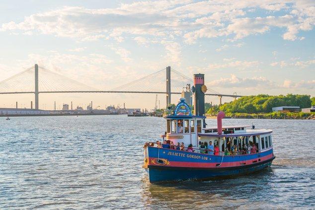 juliette_gordon_low_ferry.jpeg