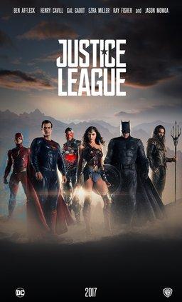 justice_league_movie_2017_poster_by_mrdeks-dabh40c.jpg