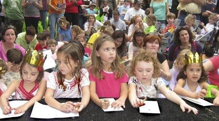 kidsbookfest2-8.jpg