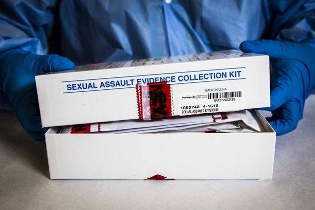 kits-rape_kit_1.jpg