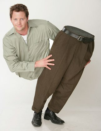 magician--andy-gross-pants.jpg