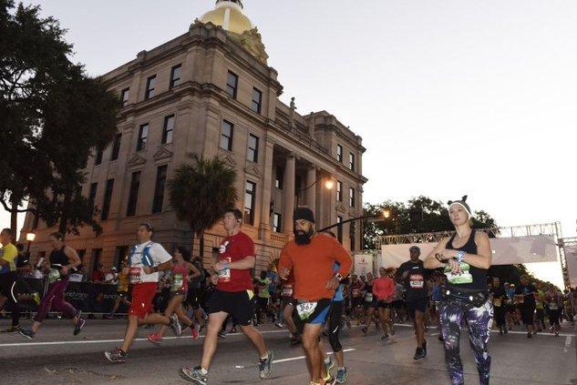 marathon-110516-smyers-savannah2edits-059.jpg