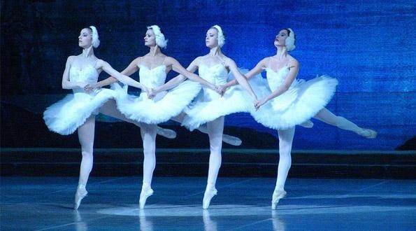 markyourcal-ballet-49.jpg
