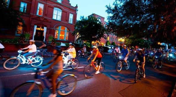midnight-bike-ride.jpg