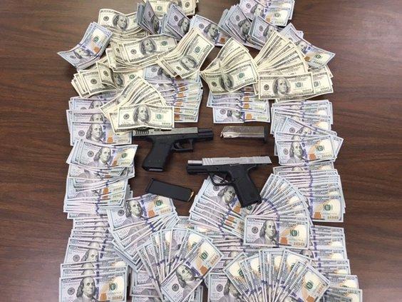 money_and_guns_09-15-16.jpg