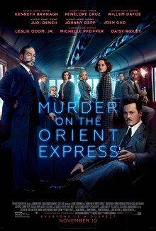 murder_on_the_orient_express_teaser_poster.jpg