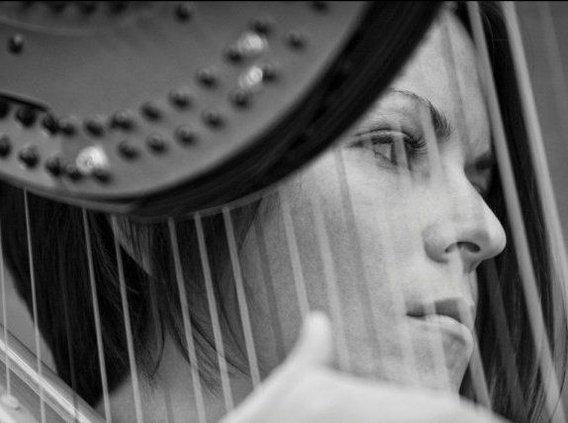 music-bandapge_philharmonickristin-25.jpg