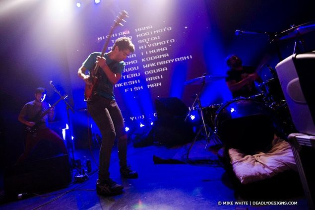 music-bandpage_bitbrigade-36.jpg