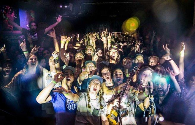 music-bandpage_thegrooveorient-24.jpg