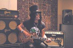 my_first_guitar.jpg