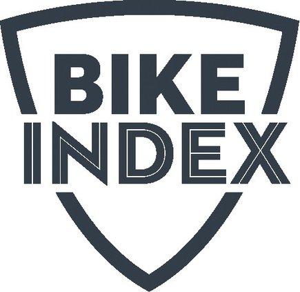 new_cycle-bike_index_logo.jpg