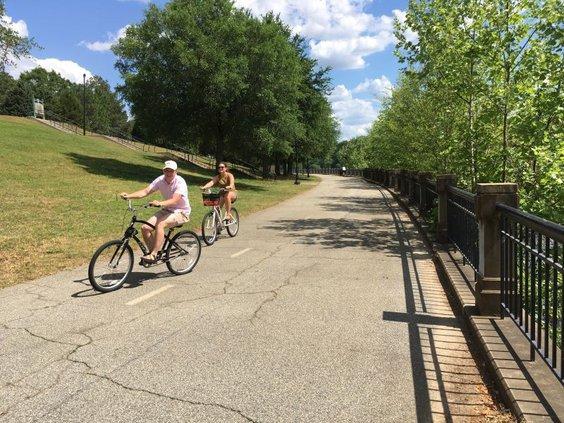 news_cycle-riverwalk_-_1.jpg