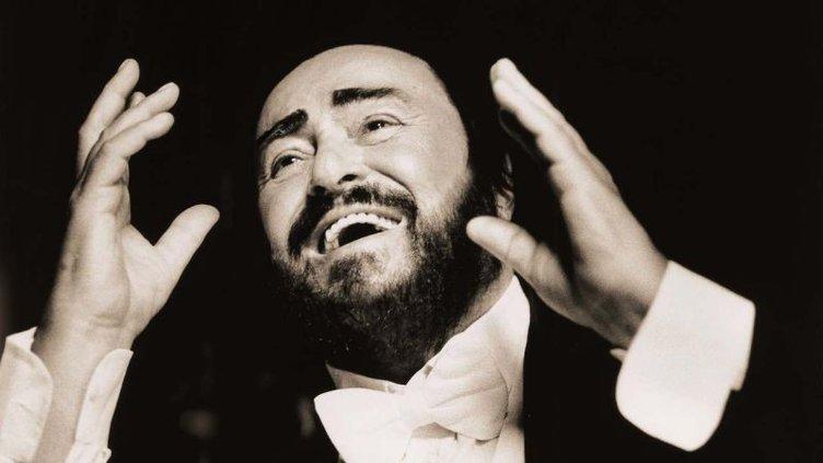 pavarotti-1390009_backdrop_scale_1280xauto.jpg