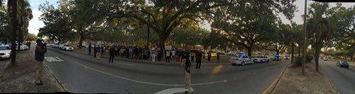 protes.jpg