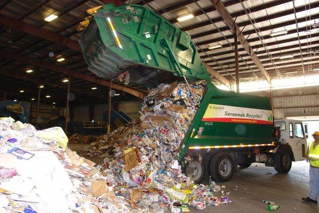 recycling_truck_dumping_iii.jpg
