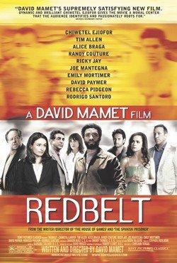 redbelt-movie-poster.jpg